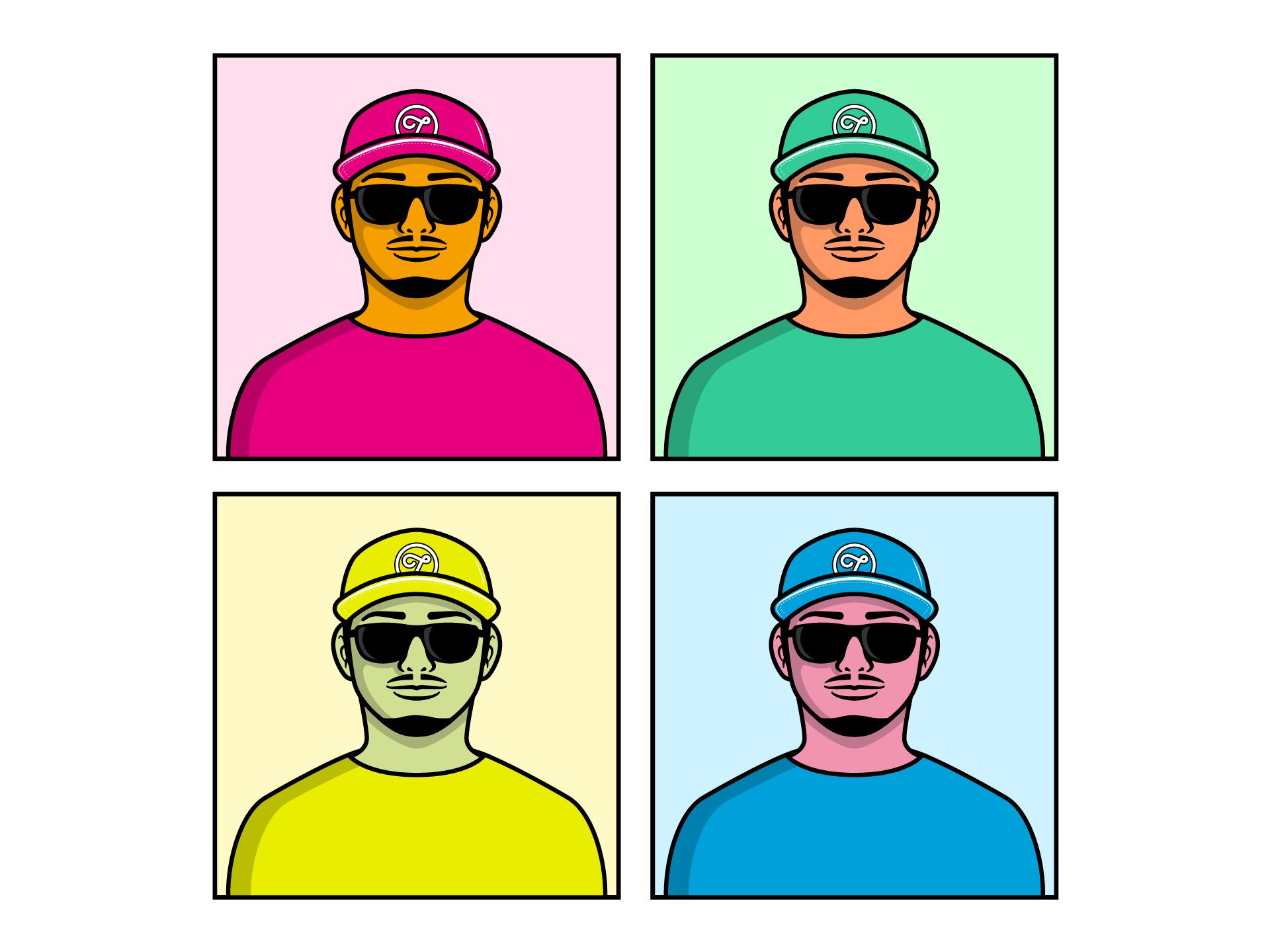 jay_illustration